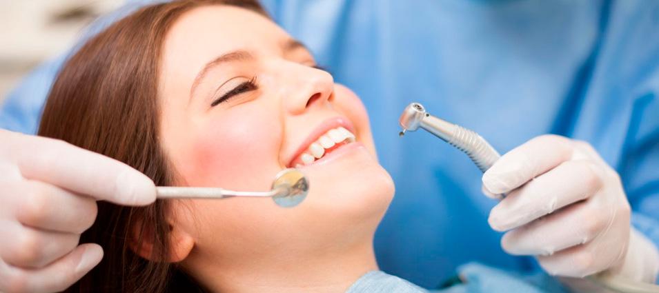 tratamiento-endodoncia-en-toledo-7