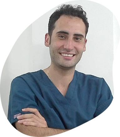 clinica-dental-sedi-equipo-alejandro-oteo–